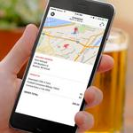 Alcohol delivery startup Drizly has global expansion plans for 2016