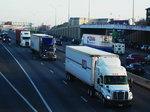 Austin City Council outlines transit goals for 2016, starting with I-35