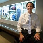 CEO of the Year: Ed Fritsch