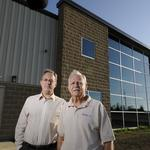 Pittsburgh manufacturer buys Troy aerospace company
