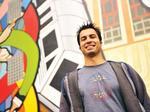 Accelerator IndieBio wants 'pioneering' startups to lead Revolution