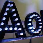 Verizon to acquire AOL for $4.4 billion (Video)