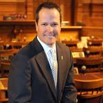 New Georgia Chamber plan focuses on rural communities