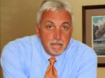 Tech veteran now leads software provider Pilgrim Quality Solutions