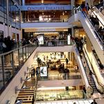 San Francisco may ease up on allowing retail space to be converted to offices