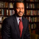 Morehouse President <strong>John</strong> <strong>Wilson</strong>: 'Proud of what we've achieved'