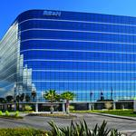 Partnership of national players makes first Florida office buy with $40M deal in Tampa