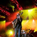 Dave Matthews Band plans pair of Colorado shows