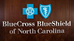 BCBSNC rate increase for ACA plans approved