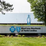 Blue Cross Blue Shield of N.C. gets a closer look from insurance regulator