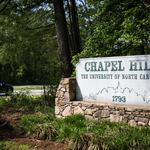 Northwood Ravin pays $11M for Chapel Hill land for next big project