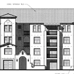 Developer file plans for 150 apartments in West Kendall