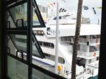 One of Hawaii's largest tour boat operators chose Kalihi for new facility due to its convenient location