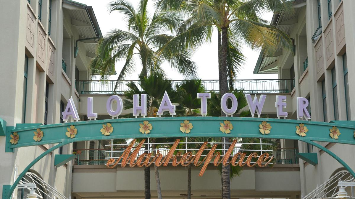 Aloha Tortilla To Open At The Tower Marketplace In Downtown Honolulu Pacific Business News