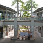 Hawaii Pacific University reveals space needs in Downtown Honolulu