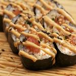 Fast-casual sushi joint closing another Ohio location