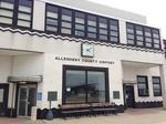 Allegheny County Airport Authority receives federal grant