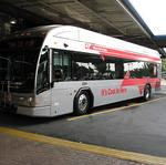 Jacksonville bus route optimization plan will roll out in December