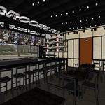 Brooklyn's newest restaurant set to open soon