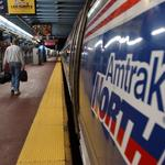 To improve safety, significant cultural change is needed at Amtrak