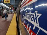 Experts: Amtrak's troubling safety record could be negatively affecting CSX