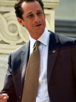 <strong>Weiner</strong> proposes NYC become single-payer