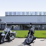 Union: Harley is treating KC workers poorly and damaging its brand