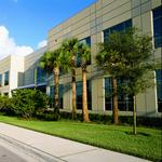 Exclusive: Vegas timeshare firm doubles Orlando office size
