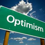 Colorado business optimism takes a dip during this presidential election season