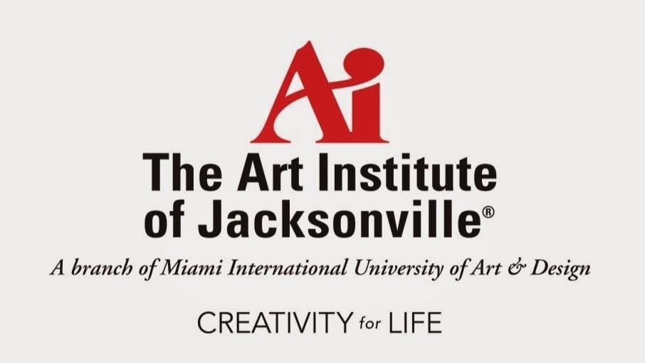Ai Miami International University Of Art And Design Application Fees