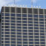 <strong>John</strong> <strong>Kemper</strong> joins Commerce Bancshares board