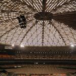 New <strong>bill</strong> could could hinder Astrodome plans