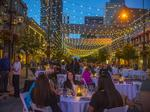 From 9News, 9 things to do in Colorado this weekend
