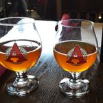 Spanish beer maker to buy 30% of Colorado's <strong>Avery</strong> Brewing