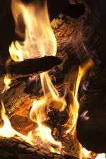 LRRI receives Gates Foundation grant to study wood stove smoke