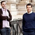 Marketing software powerhouse Percolate scores $40M