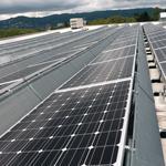 Developers fear slow start to Oregon community solar