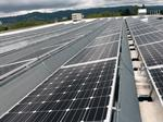 Wanted by the feds: More solar panels on commercial rooftops