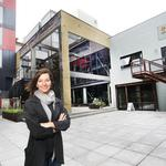 At long last, Liz Dunn's Chophouse Row project is completed (slideshow)