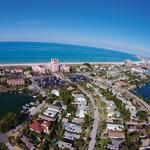 It's time for St. Pete Beach to grow up