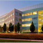 TMG sells North San Jose office building, big gain signals market strength