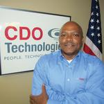 DEFENSE  Two Dayton-area firms win big with new federal contracts
