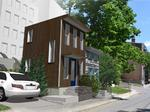 Here's a sneak peek at what tiny living could look like in OTR (Video)