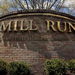 Mill Run becoming the kind of place developers wanted it to be