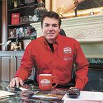 Pizza CEO: 'NFL leadership has hurt Papa <strong>John</strong>'s shareholders'