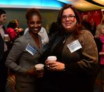 SLIDESHOW: 2013 Atlanta's Healthiest Employers