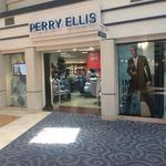 Perry Ellis forms special committee to evaluate former CEO's bid to buy company