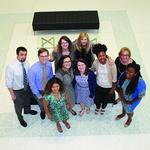 Jacksonville Public Education Fund seeks to improve local schools