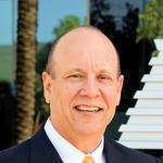 Avnet reports declines in second quarter