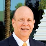 BREAKING: Avnet's <strong>Hamada</strong> out as CEO, interim chief executive named